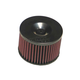 Factory-Style Washable/High Flow Air Filter - SU-4250