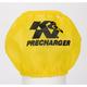 Precharger - SU-4250PY