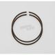 Piston Rings - 57.5mm Bore - 2264CD