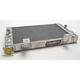 Power-Flo Off-Road Radiator - FPS11-8RHINO