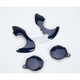 Pivot Kit for Vision Protection System - N102