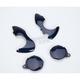 Pivot Kit for Vision Protection System - N102