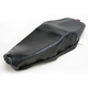 Replacement Seat Cover - H636