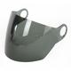 Anti-Scratch Shield for Nolan Helmets - 215144039605