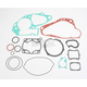 Complete Gasket Set without Oil Seals - M808577