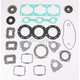 Full Engine Gasket Set - 611405