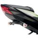 Tail Kit - 22-473-L