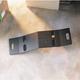 Fender Mount Seat Bracket - 78007