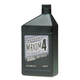 Maxum-4 Ultra Engine Oil - 36901