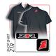 Z1R Shop Shirt