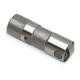 High Performance Hydraulic Roller Tappet - 3-2200