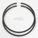 Piston Ring - NA-40002R