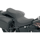 Smooth Predator 2-Up Seats - 0802-0501