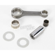 Connecting Rod Kit - 8640