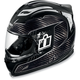 Airframe Lifeform Carbon Black Helmet