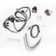 PIM-2 Fuel Injection Module - 600XX391000
