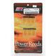 Power Reeds - 604