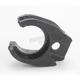 Front Chain Slider - 1231-0433