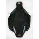 B4 Ballisti-Grip Seat Cover - 11-26220