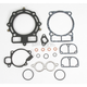 Top End Gasket Set - C7454