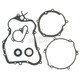 Dirt Bike Bottom-End Gasket Kit - C3295