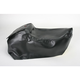 Saddle Skin Replacement Seat Cover - AW103