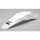 Honda Enduro Rear Fenders w/LED Light - HO03646-041