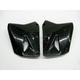 Radiator Shrouds - SU03987-001