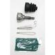 CV Joint Kit - 0213-0284