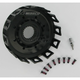 Precision Forged Clutch Basket - WPP3032