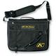 Briefcase Bag - 9002-000