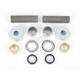 Swingarm Bearing Kit - PWSAK-Y23-040
