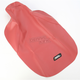 Red Seat Cover - 0821-1199