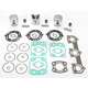 Top End Engine Rebuild Kit - 71.8mm Bore - 01083412