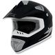 TX-517 Vador Helmet - 121801
