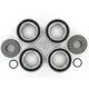 Rear Wheel Bearing Kit - PWRWK-P22-000