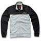Tracnology Jacket