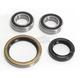 Front Wheel Bearing Kit - 101-0152