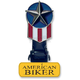 Replacement Starflag Clip - BBS-ABC