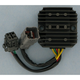 Regulator/Rectifier - 10-701