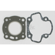 High Performance Top End Gasket Set - C7517