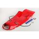 Superbike Rear Passopm Red Undertail Fender Eliminator - 50802-1103