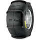 Rear DWT Doonz 25.5x13-12 Tire - DZ-003