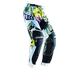 Aloha Volcom Core Pants