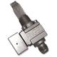 The Guzzler Fuel Valve - 3/8 in. NPT - GV13G