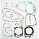 Complete Gasket Set without Oil Seals - 0934-1437