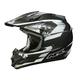 FX-18 Helmet - 01101511