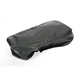 Black ATV Seat Cover - AM111
