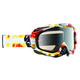 Fiber Ally Wrap Goggles - 2601-1461