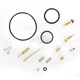 Carburetor Rebuild Kit - MD03005